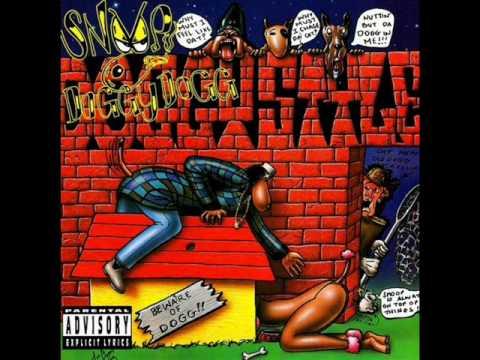 Dr Dre-Tha Shiznit (1993)