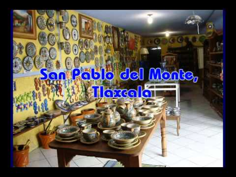 SPOT VIDEO TALAVERA LA CORONA