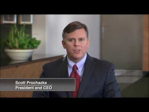 CenterPoint Energy's refreshed vision and strategy