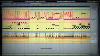 Ableton - Electro Clash