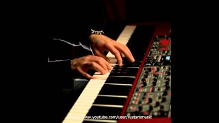 Emin - Я Лучше Всех Живу (DJ Shock & RR Remix)
