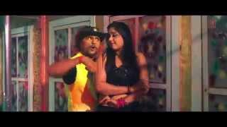 - Paav Kilo [ New Bhojpuri  ] Janeman Feat. Khesari Lal Yadav & Kajal  Radhwani