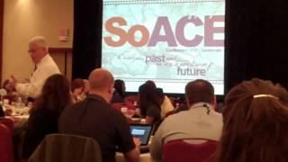 Vince Lombardi, Jr. Speaker | PDA Speakers