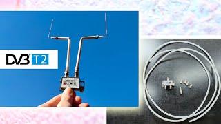 http://tv-one.org/dir/do_it_yourself/antenna_dlja_cifrovogo_tv_svoimi_rukami/21-1-0-573