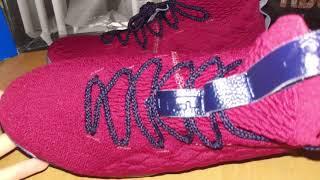 Баскетбольные кроссовки Nike Lebron 15  магазин Basket Family