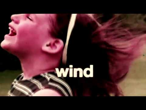 BBC Radiophonic Workshop - Catch The Wind
