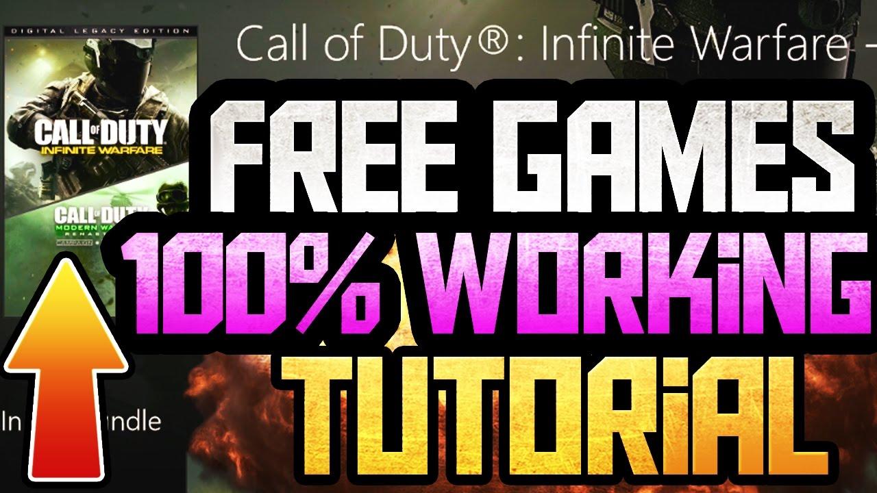 Flash tutorials ( games, templates, codes, ).