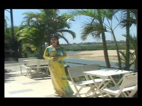 Cuoc thi micro vang - Tran Vuong Hoang Phuong - Am vang Song Tra