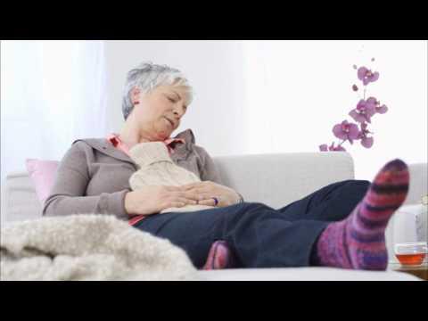Слабительные средства при запорах для пожилых