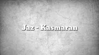 Video Jaz Kasmaran (Lirik) download MP3, 3GP, MP4, WEBM, AVI, FLV Maret 2018