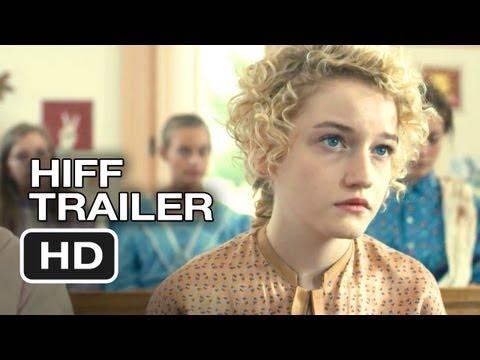 HIFF (2012) - Electrick Children Trailer - Rory Culkin Movie HD