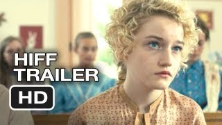 HIFF (2012) - Electrick Children Trailer - Rory Culkin Movie HD