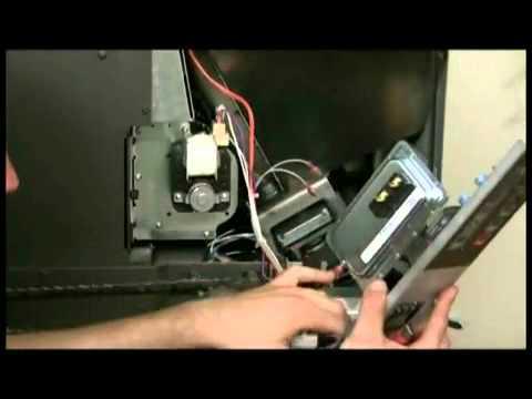 pellet stove circuit board removal enviro m55 pellet stove circuit board removal enviro m55