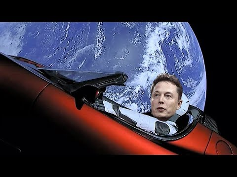 20-craziest-facts-about-elon-musk-and-spacex