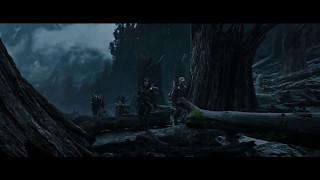 Чужой׃ Завет — Русский трейлер Субтитры, 2017