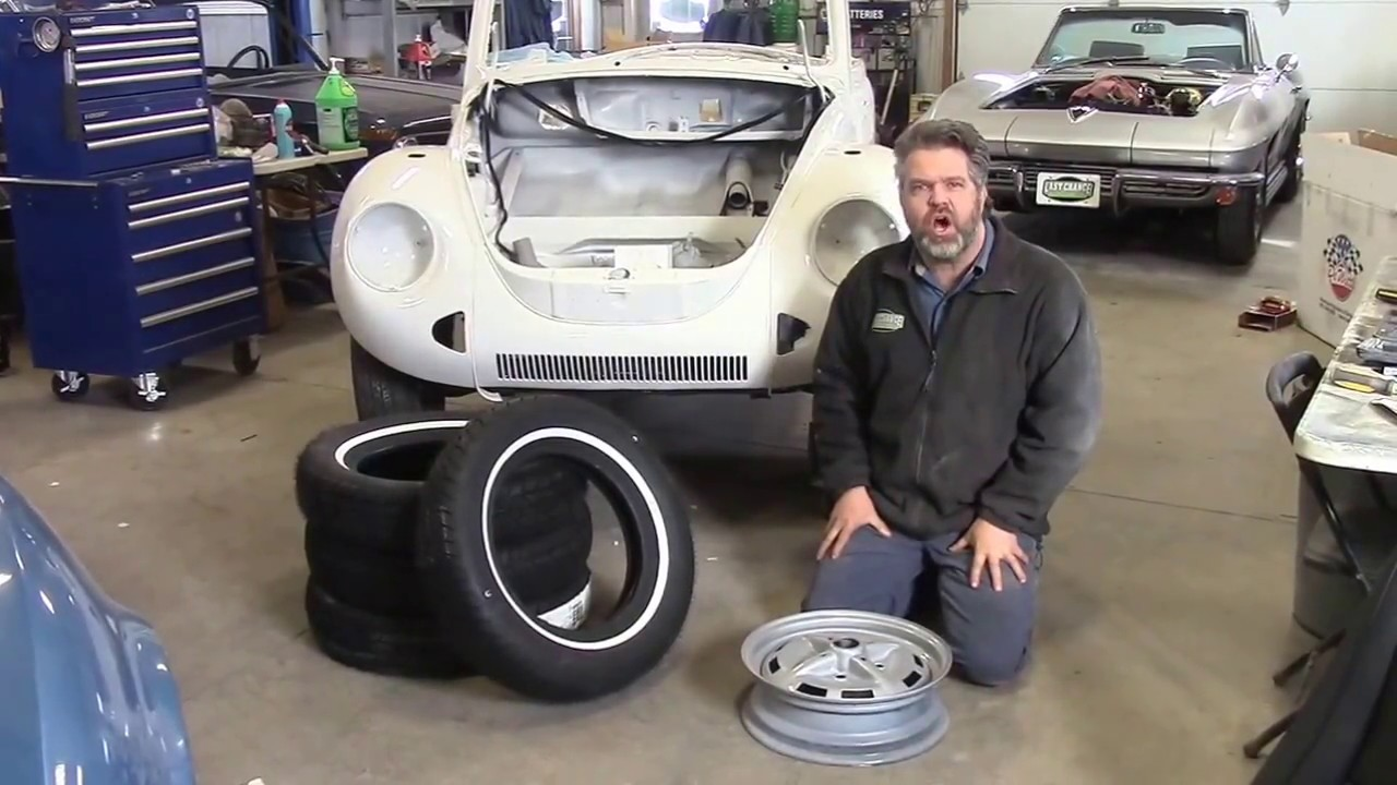 1978 vw super beetle new white wall tires part 1 1978 vw super beetle new white wall tires part 1 lastchanceautorestore com publicscrutiny Images