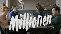 Millionen   Trailer (deutsch)
