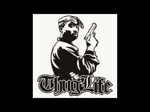 En çok kullanılan Thug Life müziği were ho were ho