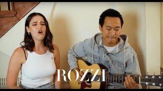 Rozzi - Joshua Tree (Acoustic)