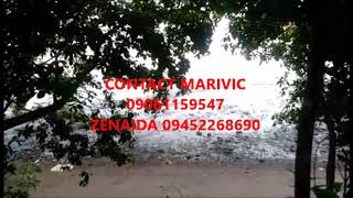 BEACH PROPERTY FOR SALE  A VER…