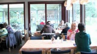 1A.TV - Gwatt-Zentrum, Gwatt bei Thun (Video)