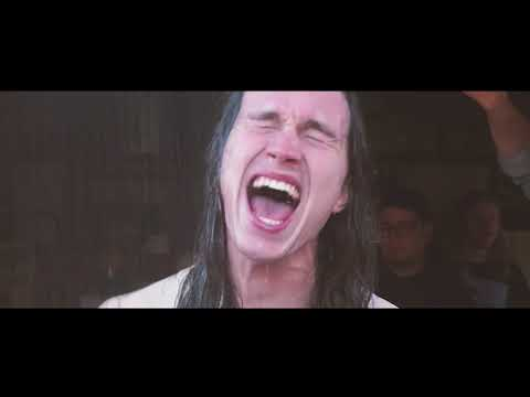 Homesafe - Headache/Guts (Official Music Video)