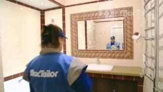 Профессиональная уборка ванной комнаты(, 2015-03-03T19:43:26.000Z)