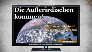 """Teil 3 UFO´s /Ancient Aliens & Ufo Report(90´iger) Doku´s & mehr /Doku´s AB &AN doppelt,da AB &AN Doku´s+Kanäle gelöscht werden(v.YouTube wegen """"$"""")"""