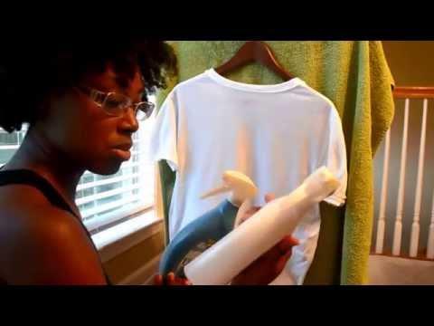 Downy Wrinkle Releaser Plus Crisp Linen Review