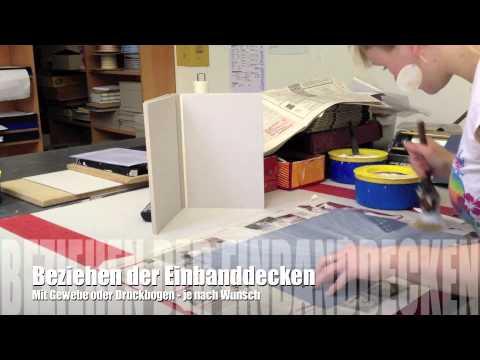 COMOUTH - Druck & Bindung Bachelorarbeit, Masterarbeit, Diplomarbeit, Dissertation