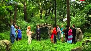 Труп школьницы возле кладбища - Битва экстрасенсов - Сезон 9 - Выпуск 2