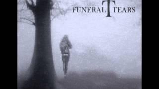 Funeral Tears - Crippled