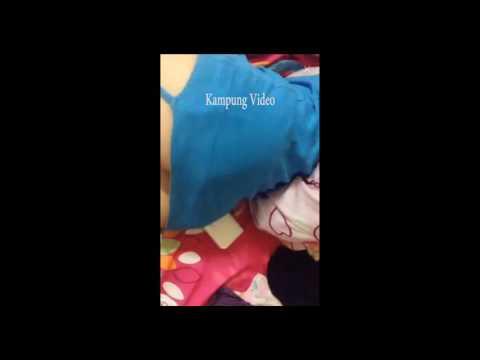 BIGO LIVE-Cewek sange pamer toket gede mendesah thumbnail