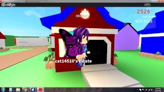 Roblox And Animal jam {Live Stream}
