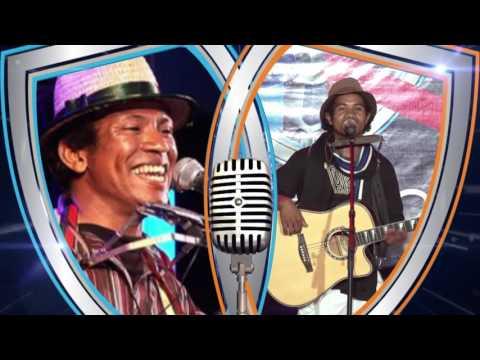 KOPI KOLE 5EME EDITION CASTING MORAMANGA DU JEUDI 22 JUIN 2017 PARTIE 2 BY TV PLUS MADAGASCAR