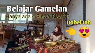 Gambar cover Sapu Nyere Pegat Simpai - Karawitan Sunda Kiwari SMAN 1 Ngamprah 2018