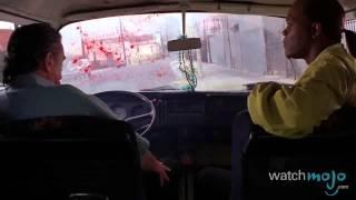 Квентин тарантино фильмы клип