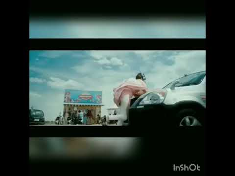 Kanave kanave song Raja Rani version