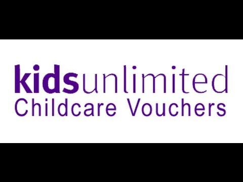 Kids Unlimited Childcare Vouchers | www.kuvouchers.co.uk