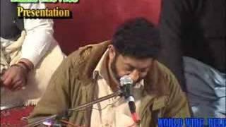 Jahan Hussain Wahaan La Ilaha Illala Ho.....PYARAY KHAN