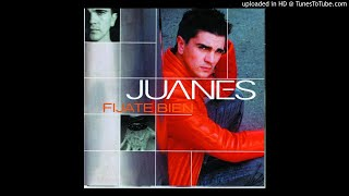 Watch Juanes Para Ser Eterno video