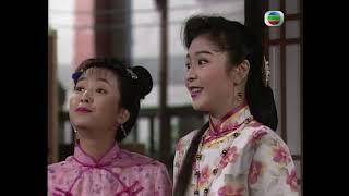 Phim bộ hồng kong tvb anh hùng đông phương 05