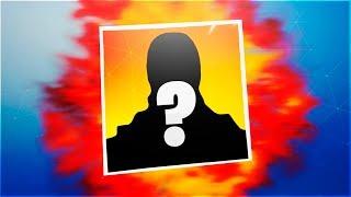 NEW! Fortnite SECRET! Battle Pass SECRET! Skin & SECRET! SNOWFALL Skin LEAKED! In Fortnite Season 7