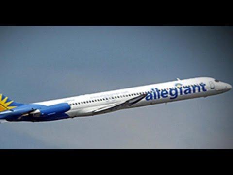 Pilot, air traffic controller argue over landing