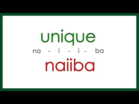 English Tagalog Dictionary  ( Advanced )  Essential Words # 108