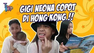 Download Video The Baldy's - Gigi Neona Copot di Hong Kong MP3 3GP MP4