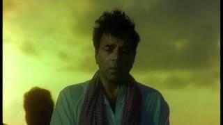 Annyay Ye Kaisa - Sachai Ki Taqat - Govinda - Dharmendra - Bollywood Songs - Laxmikant - Pyarelal