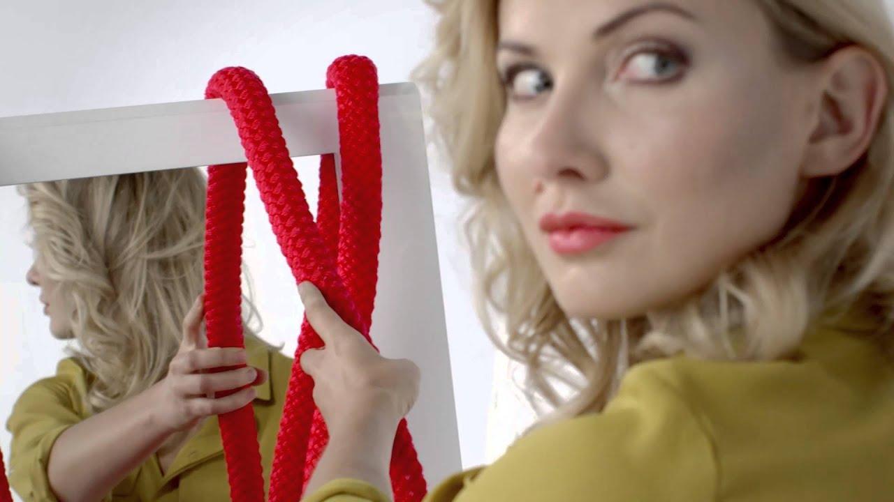 Lindsay Randki Matt serwis randkowy psycho