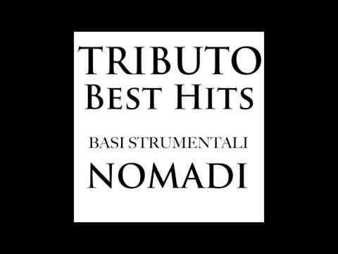 Tribute Band - Auschwitz - Karaoke Version