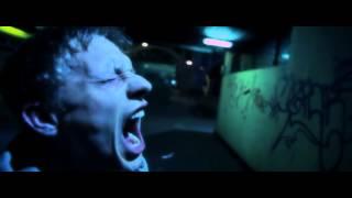 Teledysk: Olsen&Fu - Rap Fanatyk